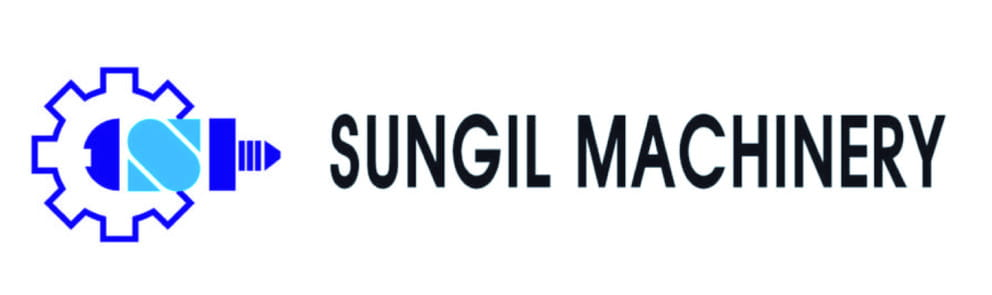 Sungil Machinery Logo