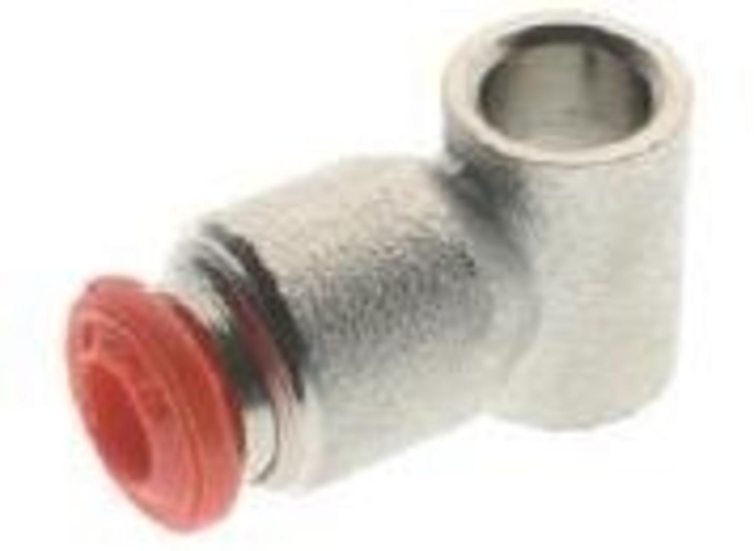 Simple banjo fore pressure-reducing valve 8900-8915, M5